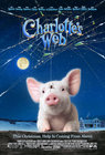 Charlottes Web / Паутина Шарлотты