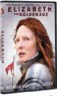 Elizabeth: The Golden Age / Елизавета: Золотой век