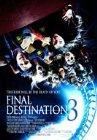 Final Destination 3 / Пункт назначения 3