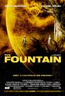Fountain / Фонтан