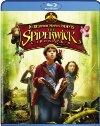 Spiderwick Chronicles / Хроники Спайдервика