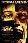Wolf Creek / Волчья яма