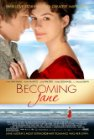 Becoming Jane / Джейн Остин