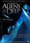 Aliens of the Deep / Чужие из бездны