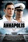 Annapolis / Поединок