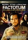 Factotum / Фактотум