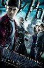 Harry Potter and the Half-Blood Prince / Гарри Поттер и Принц-полукровка