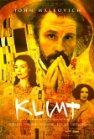 Klimt / Климт