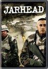 Jarhead / Морпехи