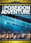 Poseidon Adventure / Приключение Посейдона