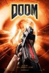 Doom / Дум