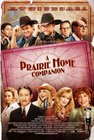 Prairie Home Companion / Компаньоны