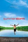 Sommersturm / Летний шторм
