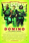 Domino / Домино