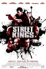 Street Kings / Короли улиц
