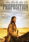 Proposition / Предложение