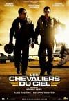 Chevaliers du ciel / Рыцари неба
