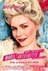 Marie Antoinette / Мария-Антуанетта