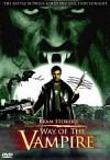 Way of the Vampire / Путь вампира