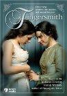 Fingersmith / Бархатные пальчики