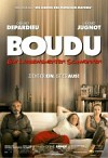 Boudu / Везет как утопленнику