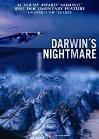 Darwin's Nightmare / Кошмар Дарвина