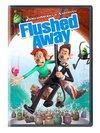 Flushed Away / Смывайся