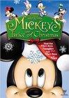 Mickey's Twice Upon a Christmas / Микки: И снова под Рождество