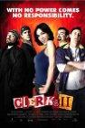 Clerks II / Клерки 2