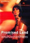 Promised Land / Земля обетованная