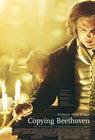 Copying Beethoven / Переписывая Бетховена