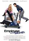 Employee of the Month / Свидание моей мечты