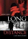 Long Distance / Определитель
