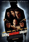 Lucky Number Slevin / Счастливое число Слевина