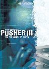 Pusher 3 / Пушер 3