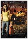 Messengers / Посланники