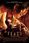 Feast / Пир
