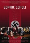 Sophie Scholl - Die letzten Tage / Последние дни Софи Шолль