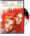 Invasion / Вторжение