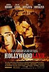 Hollywoodland / Голливудленд