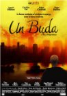 Un Buda / Будда