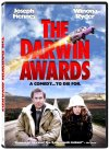 Darwin Awards / Премия Дарвина