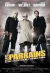 Parrains / Крестные отцы
