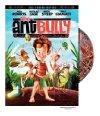 Ant Bully / Гроза муравьев