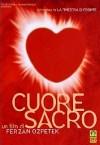 Cuore sacro / Святое сердце