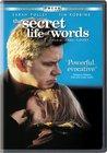 Secret Life of Words / Тайная жизнь слов