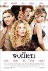 Women / Женщины