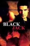 Black Jack / Блэк Джек