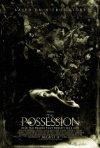 Possession / Шкатулка проклятия