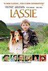 Lassie / Лесси
